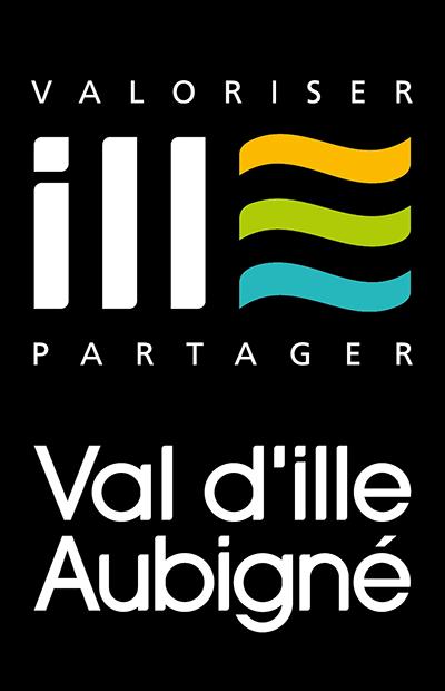 logo Val d'Ille-Aubigné