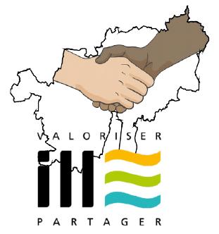 logo codev