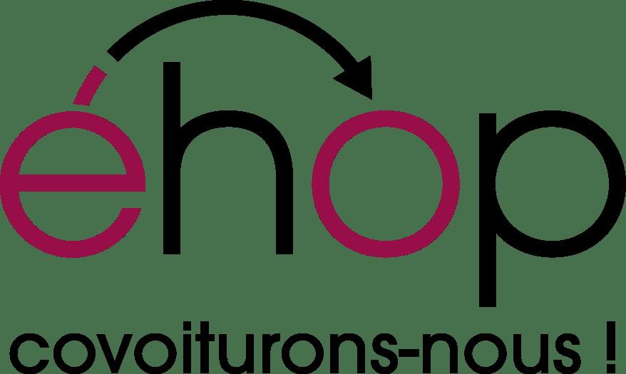 LOGO EHOP