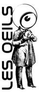 Logo Les Oeils