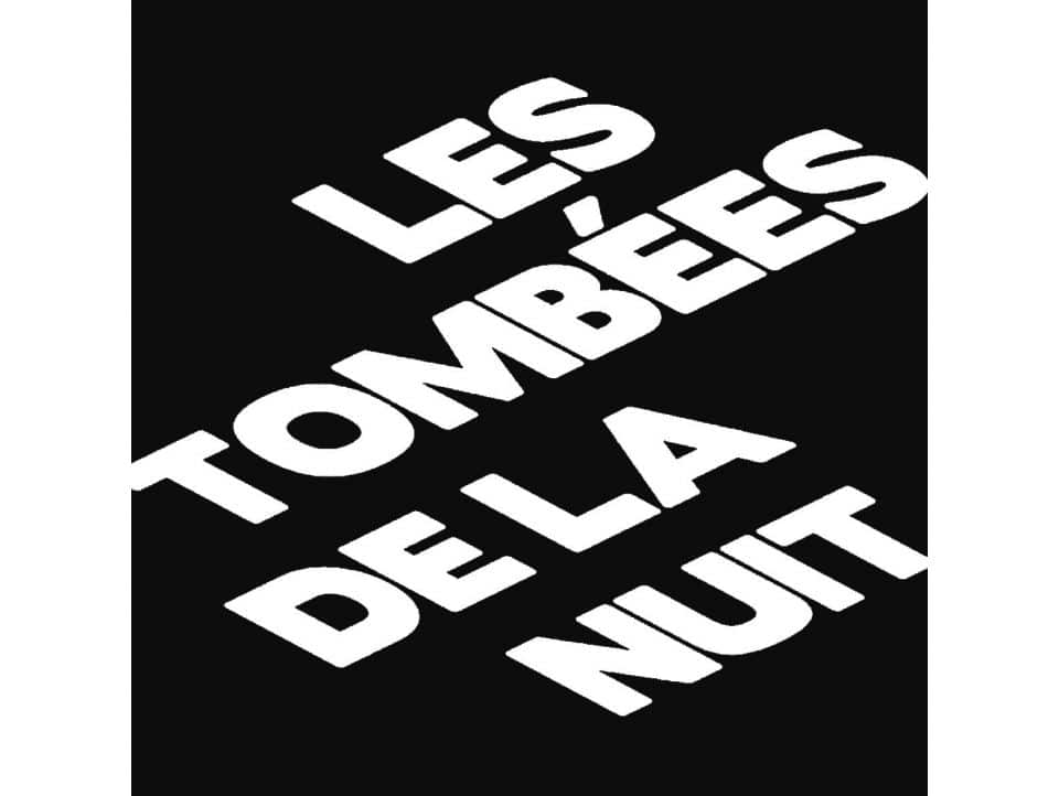 logo tombées de la nuit